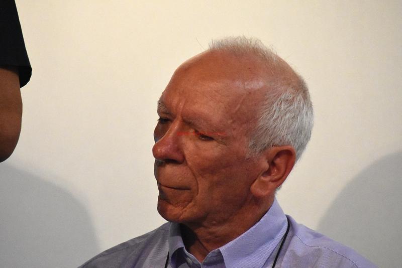 Bruno Palamara Africo052