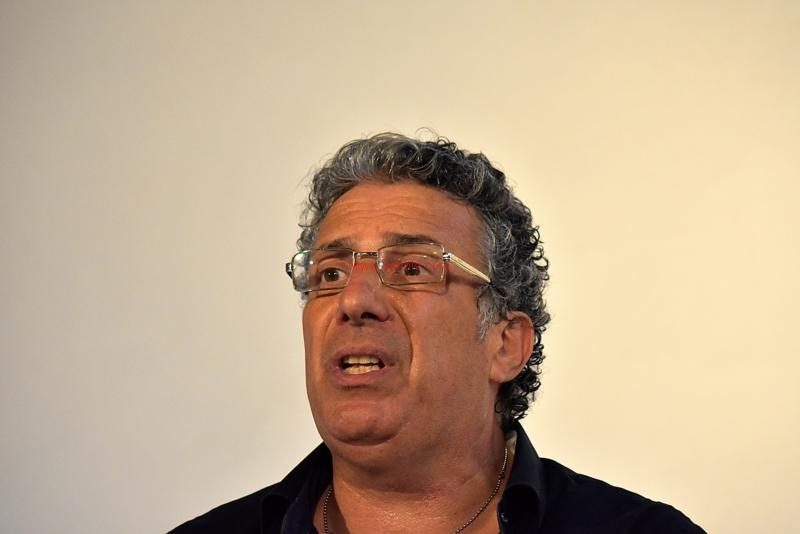 Bruno Palamara Africo053
