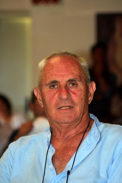 Bruno Palamara Africo055
