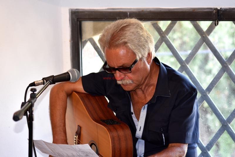 Bruno Palamara Africo064