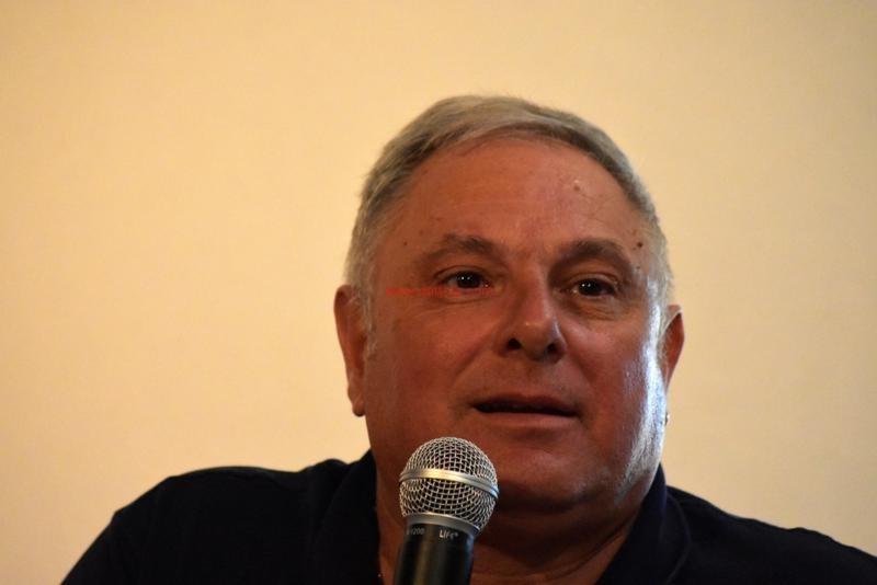 Bruno Palamara Africo075