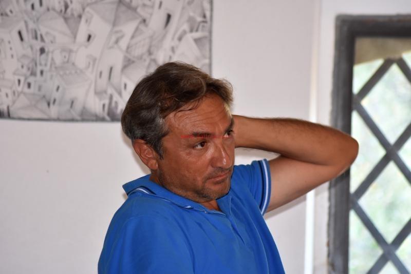 Bruno Palamara Africo081