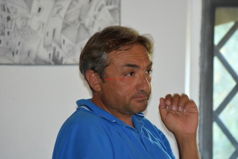 Bruno Palamara Africo082