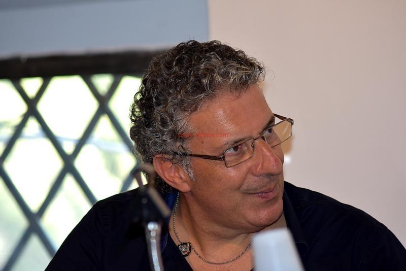 Bruno Palamara Africo086