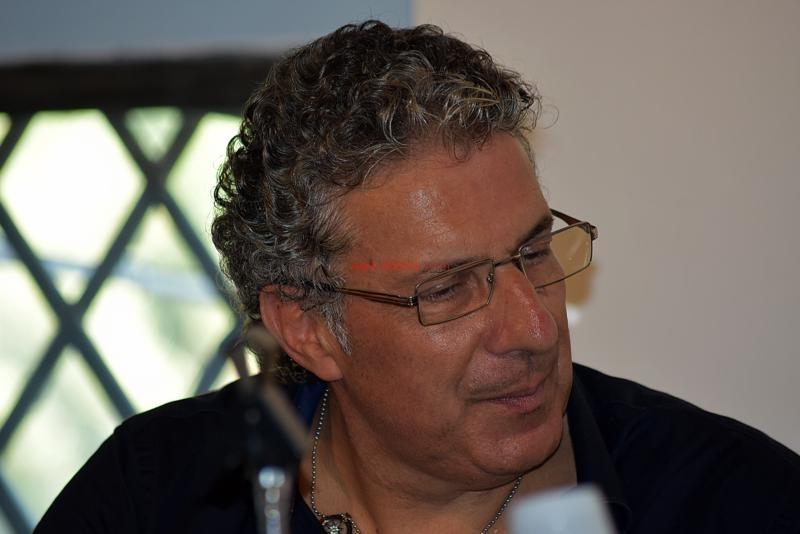 Bruno Palamara Africo087