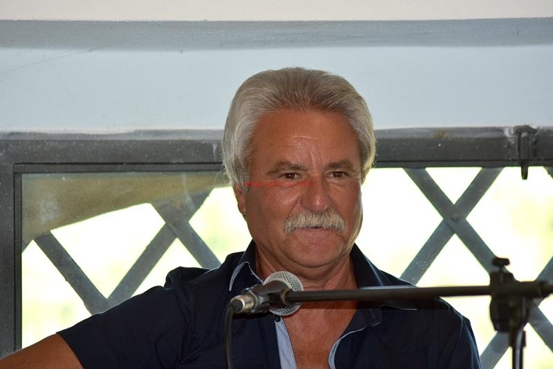 Bruno Palamara Africo089