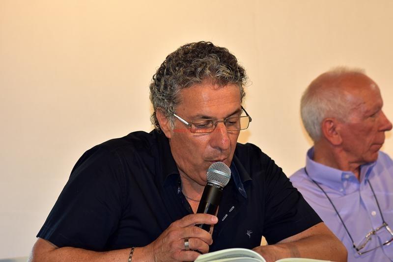 Bruno Palamara Africo092