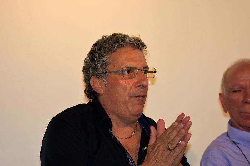 Bruno Palamara Africo093