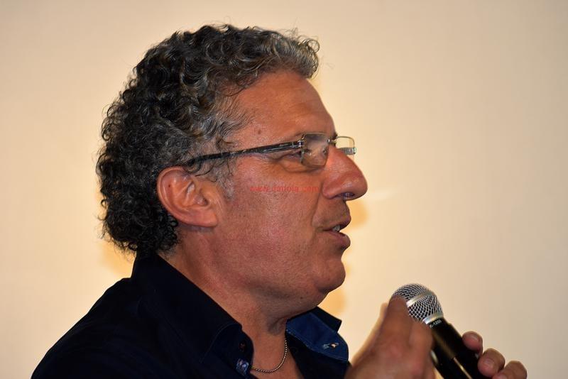 Bruno Palamara Africo097