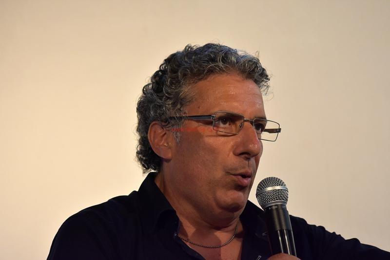Bruno Palamara Africo098