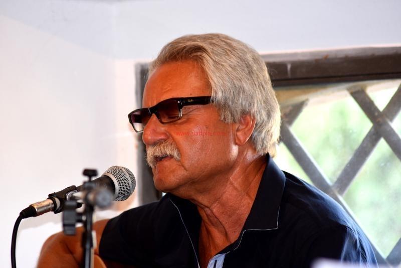 Bruno Palamara Africo110