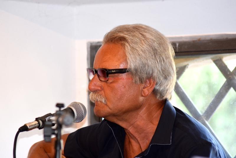 Bruno Palamara Africo111