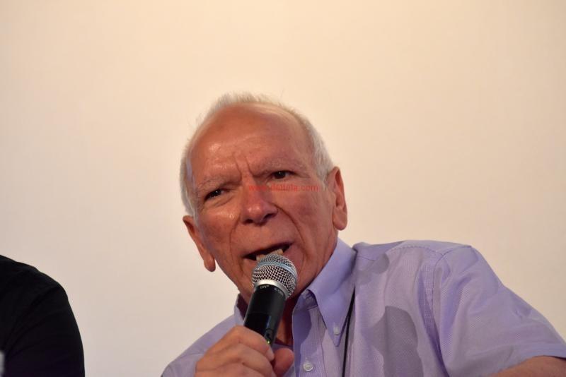 Bruno Palamara Africo126