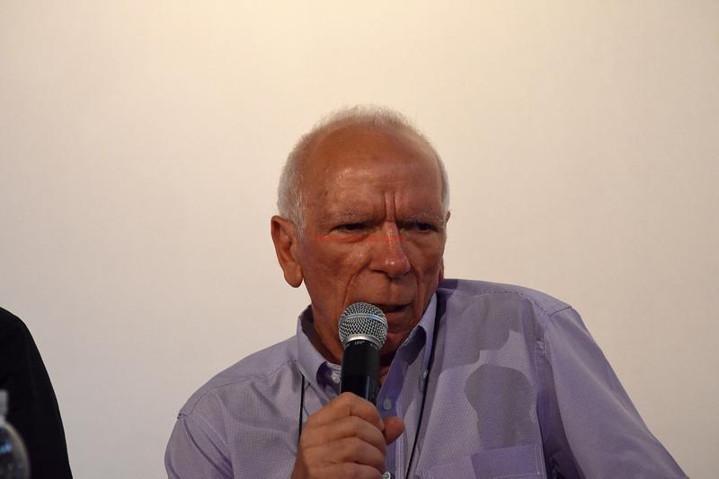 Bruno Palamara Africo127