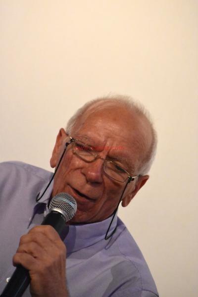 Bruno Palamara Africo128