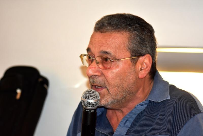 Bruno Palamara Africo131