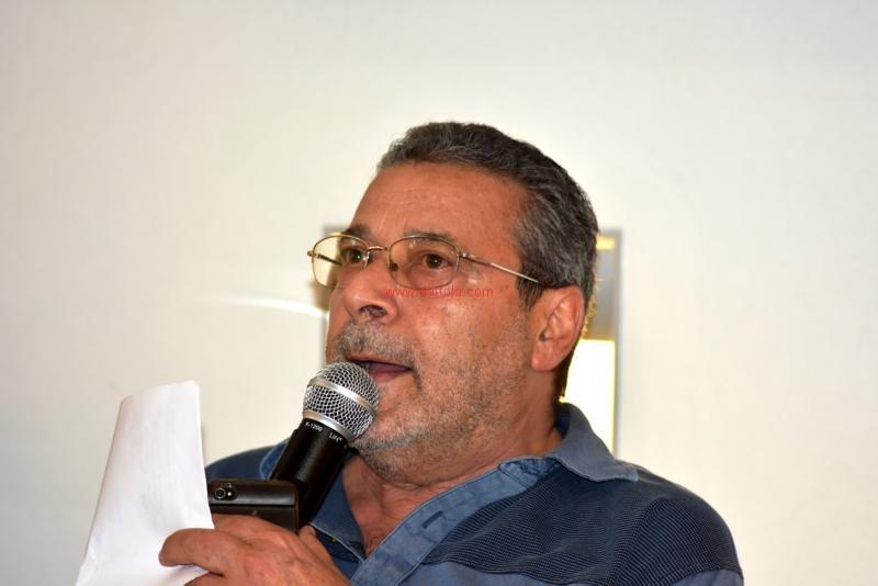 Bruno Palamara Africo132