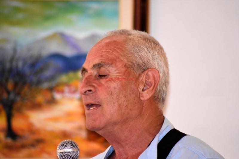 Bruno Palamara Africo137