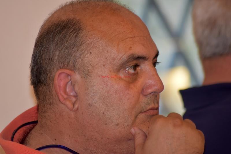 Bruno Palamara Africo145
