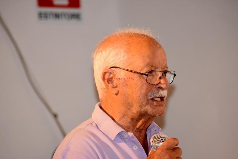 Bruno Palamara Africo154