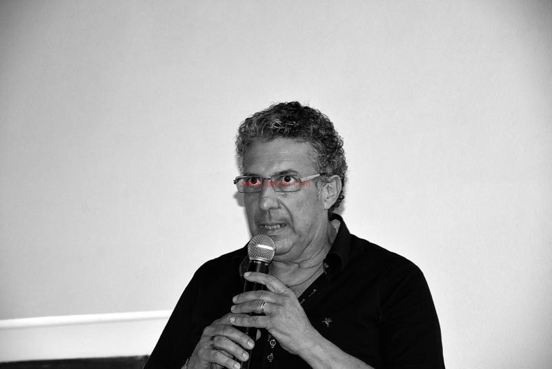 Bruno Palamara Africo161