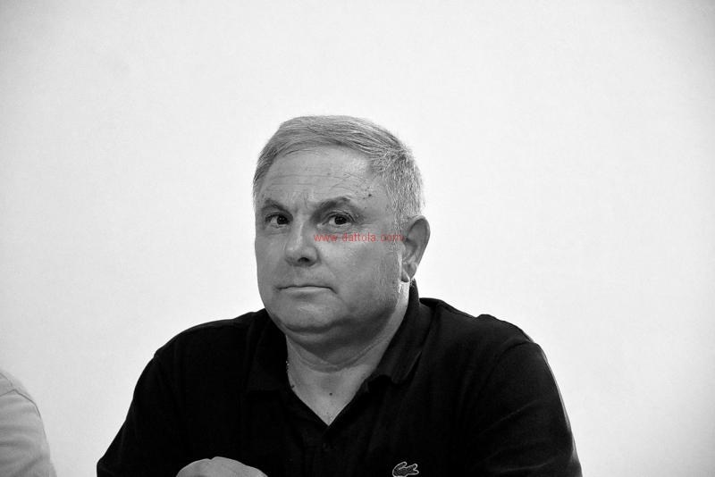 Bruno Palamara Africo162