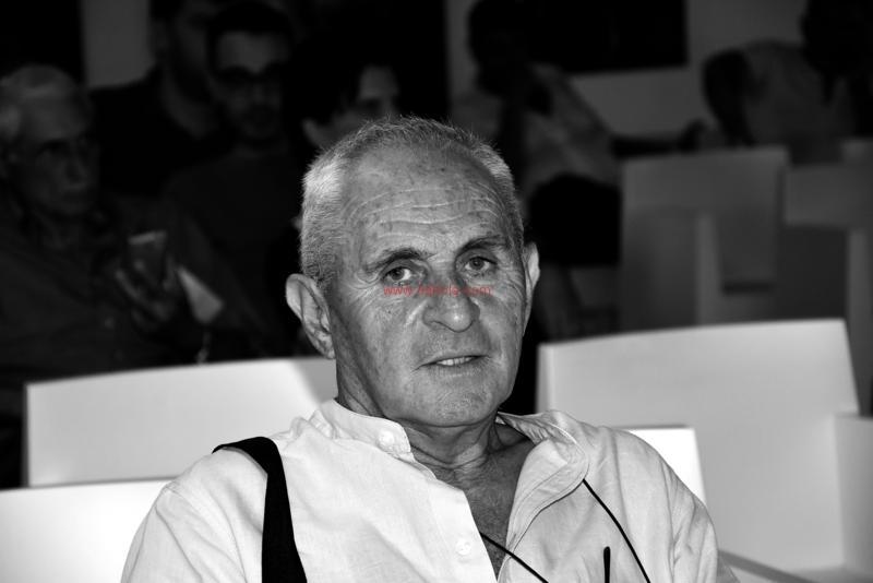 Bruno Palamara Africo163