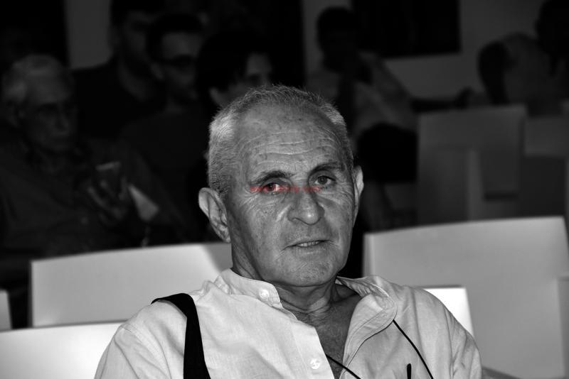 Bruno Palamara Africo164
