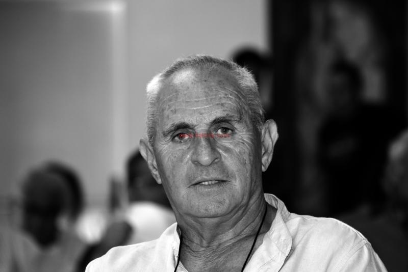 Bruno Palamara Africo171