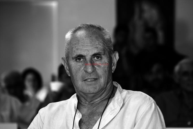 Bruno Palamara Africo173