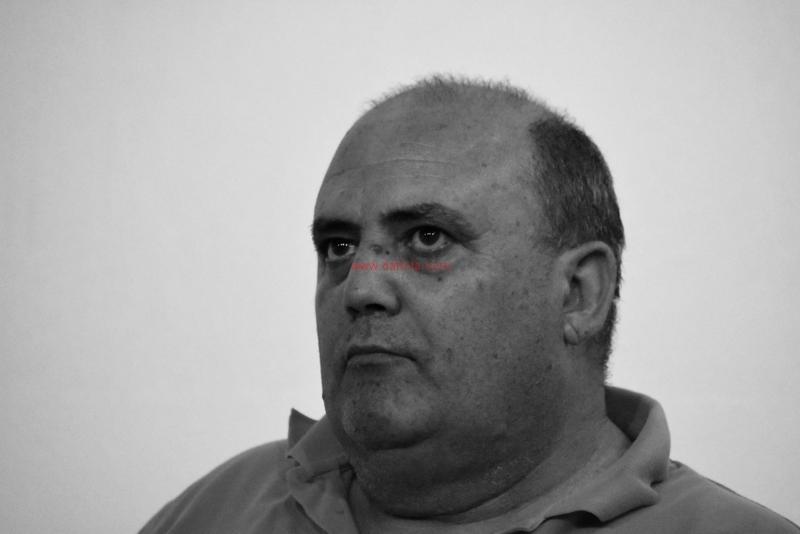 Bruno Palamara Africo178
