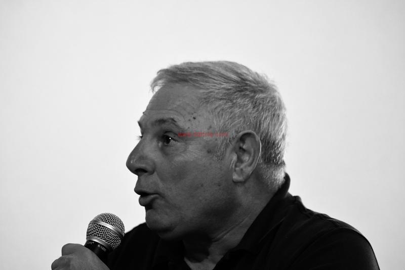 Bruno Palamara Africo181