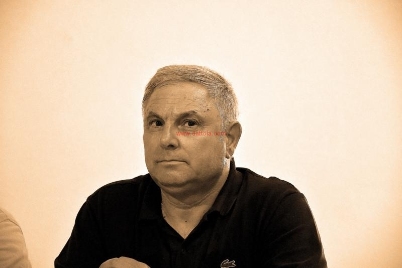 Bruno Palamara Africo186