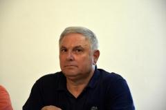 Bruno Palamara Africo011