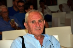 Bruno Palamara Africo021