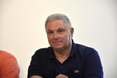 Bruno Palamara Africo030