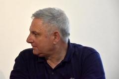 Bruno Palamara Africo032