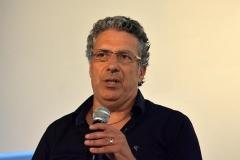 Bruno Palamara Africo037