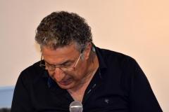 Bruno Palamara Africo043