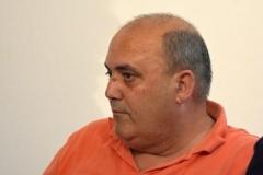 Bruno Palamara Africo050