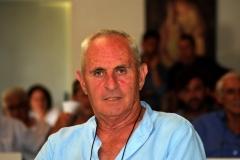 Bruno Palamara Africo056