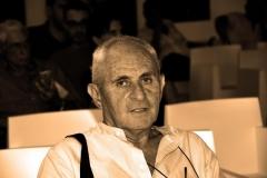 Bruno Palamara Africo187