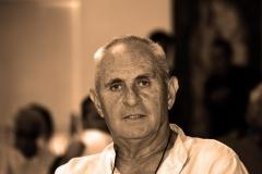 Bruno Palamara Africo189