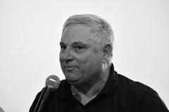 Bruno Palamara Africo194