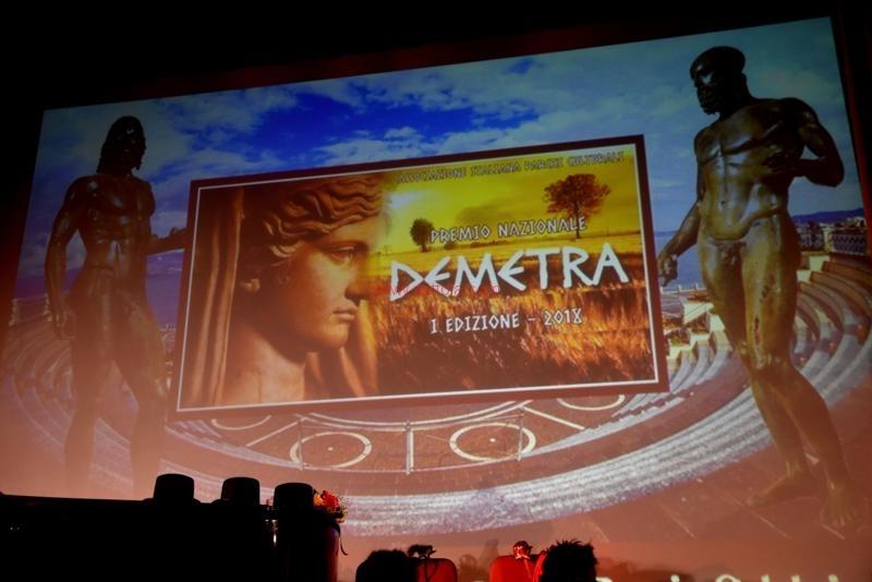 Airpac Demetra004