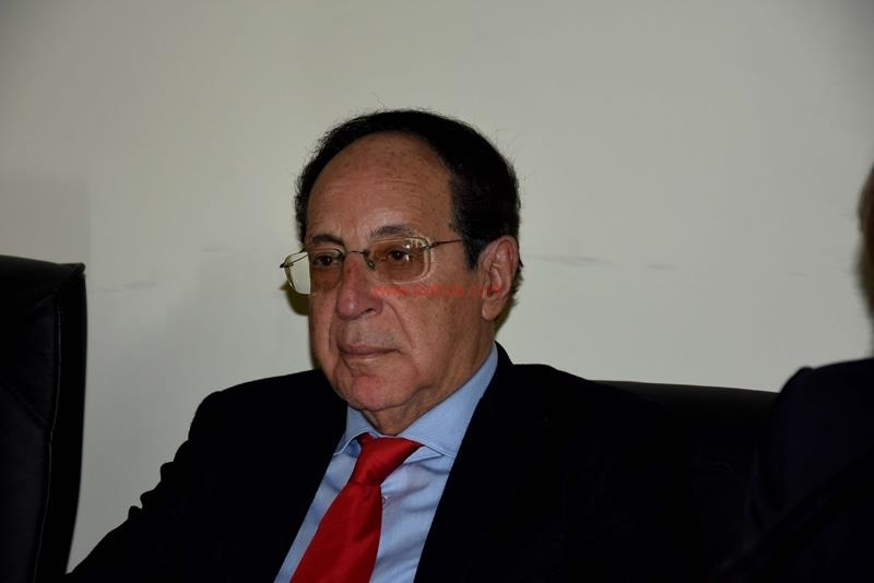 Alfonso il Magnanimo-009