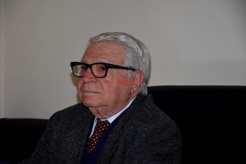 Alfonso il Magnanimo-011