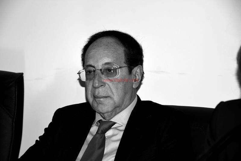 Alfonso il Magnanimo-049