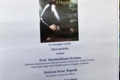 Alfonso il Magnanimo-019