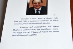 Alfonso il Magnanimo-020